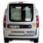 Fahrzeug-hinten-550