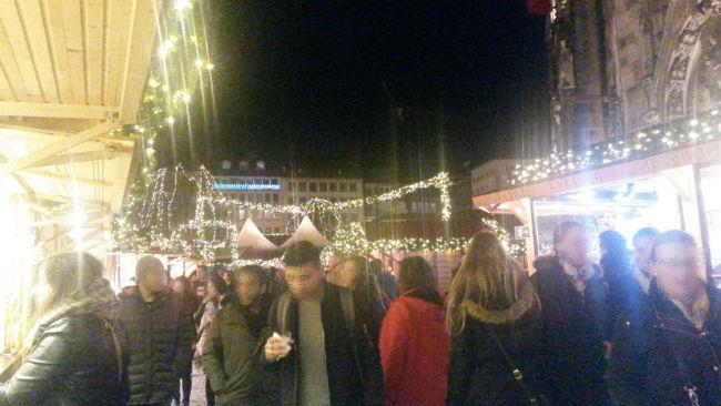 weihnachtsmarktAC-kl