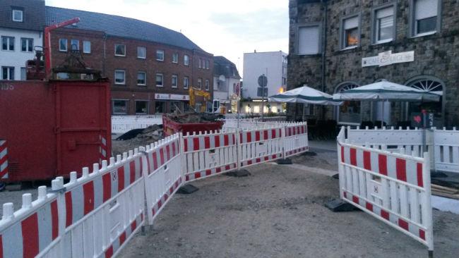 Brander Markt4