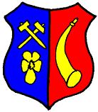 Wappen_Eilendorf