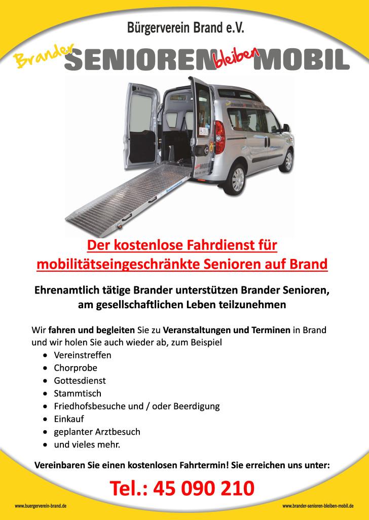 Plakat_SeniorenMobil 03.09.